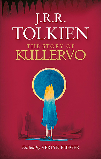 The Story of Kullervo by J. R. R. Tolkien at werd.com