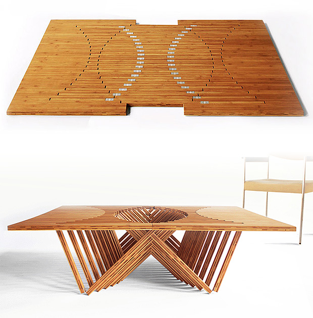 single men over 50 in table grove Grove park dining room set  grayson grove single-pedestal table  we will be sharing time with friends and family over this table for years to come and will be .