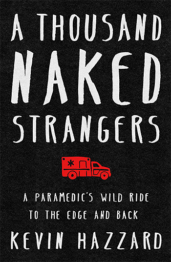 A Thousand Naked Strangers at werd.com