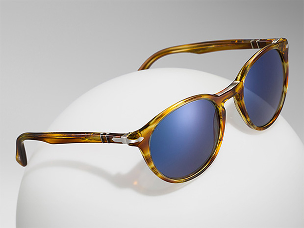 Persol Galleria 900 at werd.com