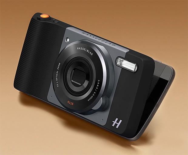 Hasselblad True Zoom MotoMod at werd.com