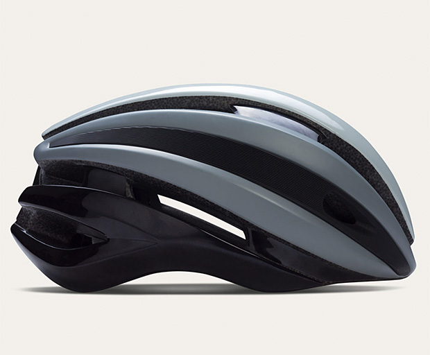 Rapha Helmet at werd.com
