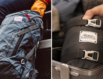 The Beast 28: A Packable Pack Designed For Legit Adventures