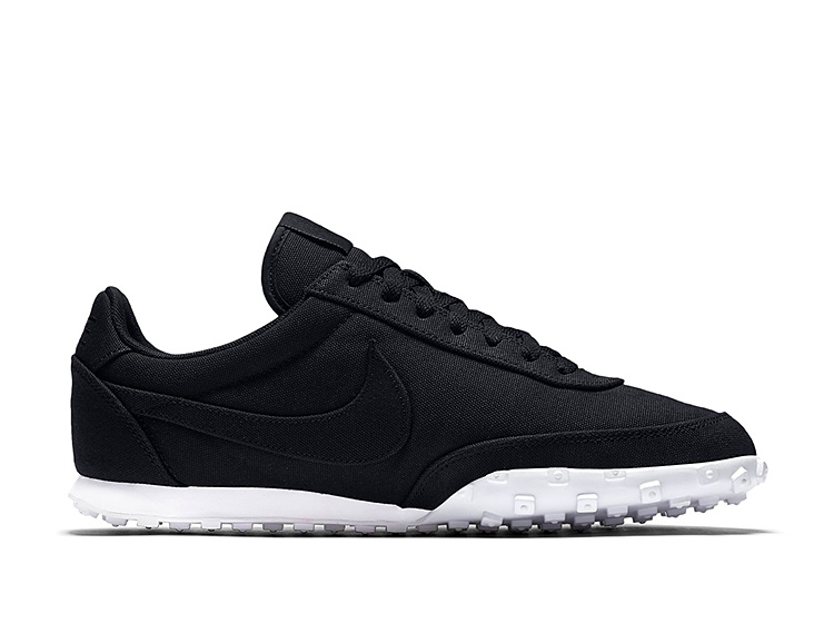 Nike Releases New Waffle Racer '17 at werd.com