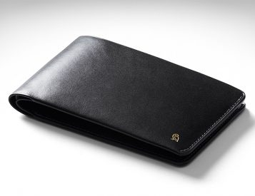 Bellroy Elevates Their Offerings with the Designers Edition
