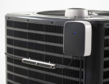 Mistbox Saves Cash & Keeps You Cool