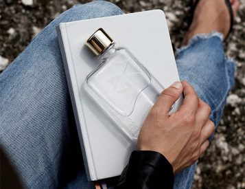 Memobottle Keeps You Hydrated with Unique Shapes & Sizes
