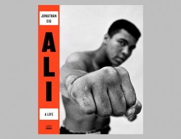 Ali: A Life is the Complete & Unauthorized Biography