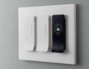 Noon Delivers Smart Lighting Solutions Without The Smartbulbs