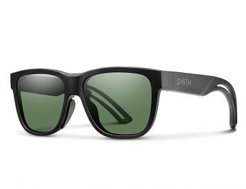 These Sunglasses From Smith Track Your Brain Activity