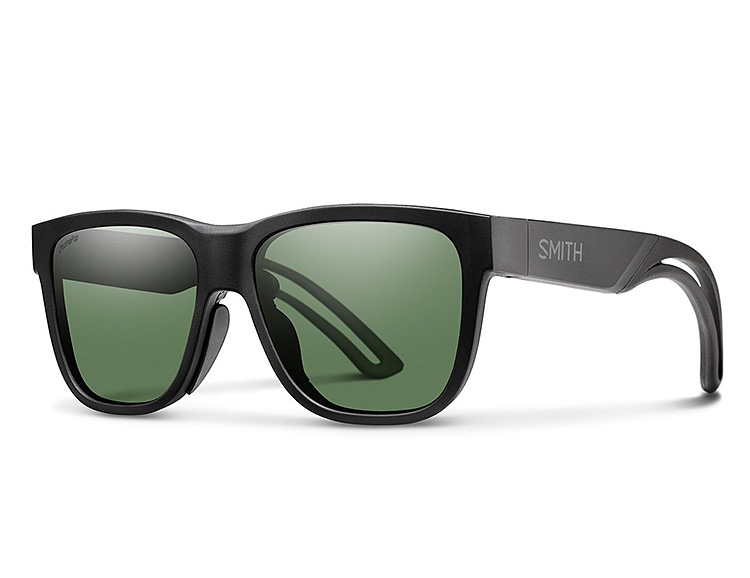 These Sunglasses From Smith Track Your Brain Activity at werd.com