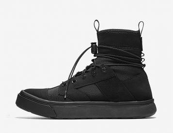 The Urban Utility Range from Converse is Winter Weather-Proof