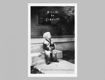 Room To Dream Explores the Creative Life of David Lynch