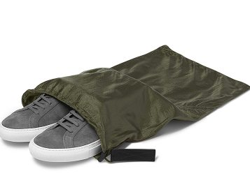 Give Your Gear a Soft Landing with Killspencer's Parachute 2.0 Bags